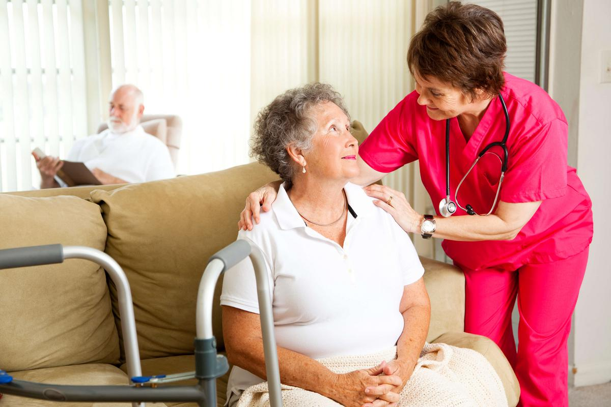Plan d'aide à l'investissement dans le secteur médico-social : attention danger !