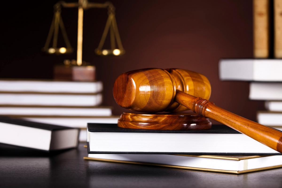 Répétition de l'indu à l'égard d'un assuré : attention au fondement juridique de l'action!